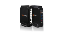 10ZiG 4548v Fiber VMware Zero Client with 2GB RAM (PCoIP/Blast Extreme/RDP)