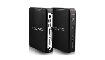 10ZiG 5848qm Microsoft Zero Client with 2GB RAM (RDP/WVD)