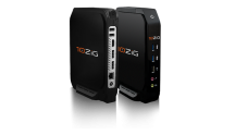 10ZiG 5972q Wi-Fi PeakOS Thin Client with 4GB RAM & 4GB Flash