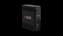 10ZiG V1200-PoE VMware Zero Client with PoE (PCoIP/RDP)