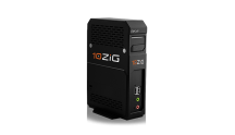 10ZiG V1200-QP VMware Zero Client (PCoIP/RDP)