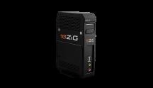 10ZiG V1200-QPD VMware Zero Client (PCoIP/RDP)