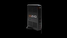 10ZiG V1206-PD VMware Zero Client (PCoIP/RDP)