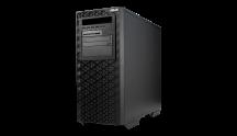 ASUS Pro E800 G4 Workstation Barebone