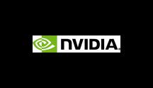 NVIDIA Upgrade Virtual PC (vPC) to Quadro vDWS EDU 1 CCU Perpetual License - REQUIRES SUMS