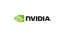 NVIDIA Virtual Applications (vApps) 5-Year 1 CCU Production SUMS for Perpetual License