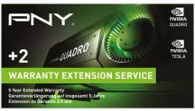Warranty Extension to 5 years  with Exchange in Advance (Pack-2)