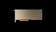 NVIDIA A30 Module 24GB (HBM2)