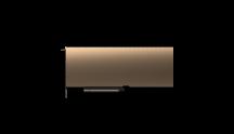 PNY NVIDIA A40 Module (PASSIVE COOLED)