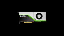 PNY NVIDIA Quadro RTX6000 (OEM Version)