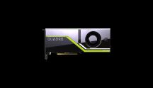PNY NVIDIA Quadro RTX8000 (OEM Version)