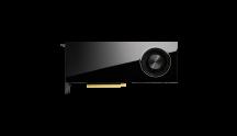 PNY NVIDIA RTX A6000 (OEM Version)