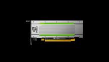 NVIDIA T4 Module 16GB (ATX)