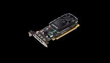 PNY NVIDIA Quadro P620 V2 LowProfile (OEM Version)