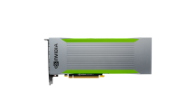 PNY NVIDIA Quadro RTX6000 (PASSIVE COOLED)