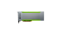 PNY NVIDIA Quadro RTX8000 (PASSIVE COOLED)
