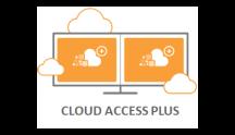 Teradici Cloud Access Plus EDU 1-Year Subscription for GPU-accelerated workloads, 1 User - License Server (MOQ=5)