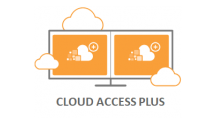 Teradici Cloud Access Plus 1-Year Subscription for GPU-accelerated workloads, 1 User - License Server (MOQ=5)