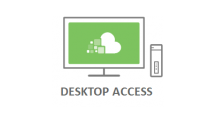 Teradici Desktop Access 1-Year Subscription, 1 Device (MOQ=5)