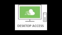 Teradici Desktop Access EDU 3-Year Subscription, 1 Device (MOQ=5)