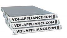 VDI-Appliance IO-150 G4R (24-cores)