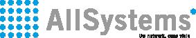 AllSystems BV