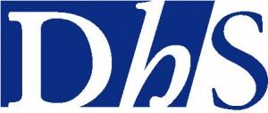 DHS B.V.