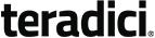 Teradici Corporation